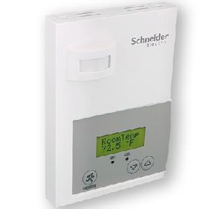 Controlador Schneider